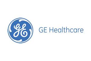 General Electric Healthcare Logo