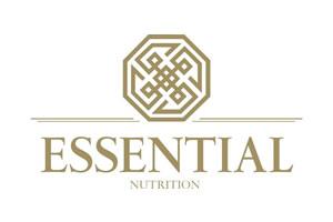 Essential Nutrition Logo