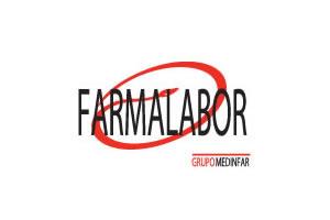 Farmalabor Logo