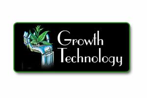 Growth Technology Logo