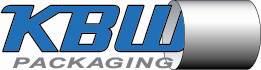 KBW Packaging Ltd Logo