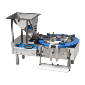 lease purchase tablet counting machines